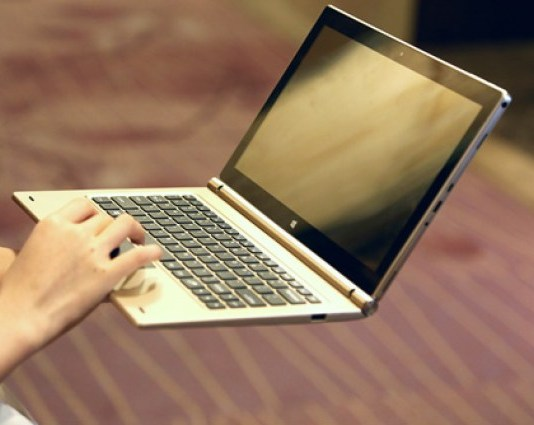 Best Chinese Laptop