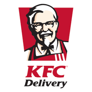 KFC Home Delivery