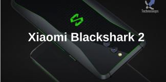 Xiaomi Blackshark 2 Review-min