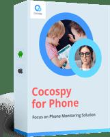 Hidden Spy App