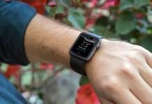 best weather app for apple watch