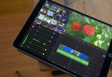 best video editing apps for ipad