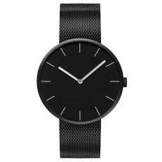247 Xiaomi watch Time