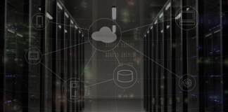 Cloud Contact Centers