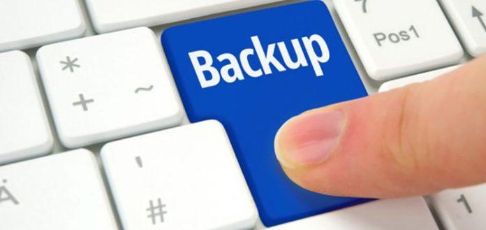 backup_stuff
