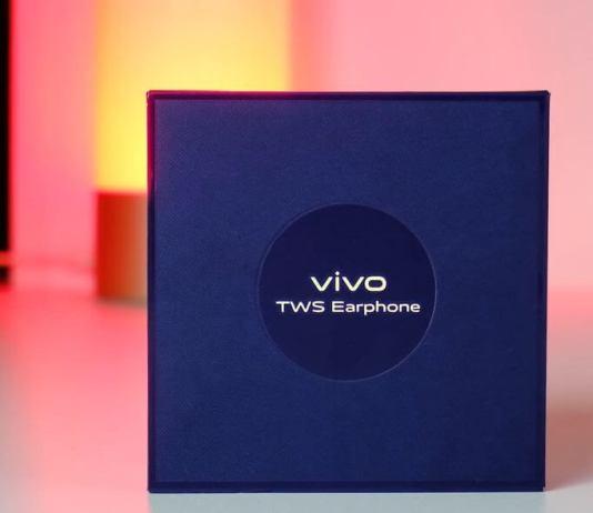 vivo-tws-review