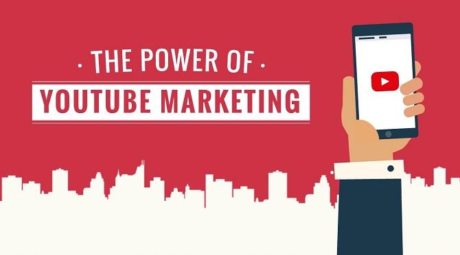 Maximize YouTube Marketing Results