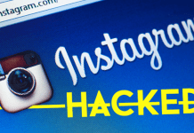INSTAGRAM HACK