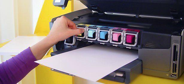 Printer-Ink-Cartridg