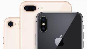 best apple camera smartphone