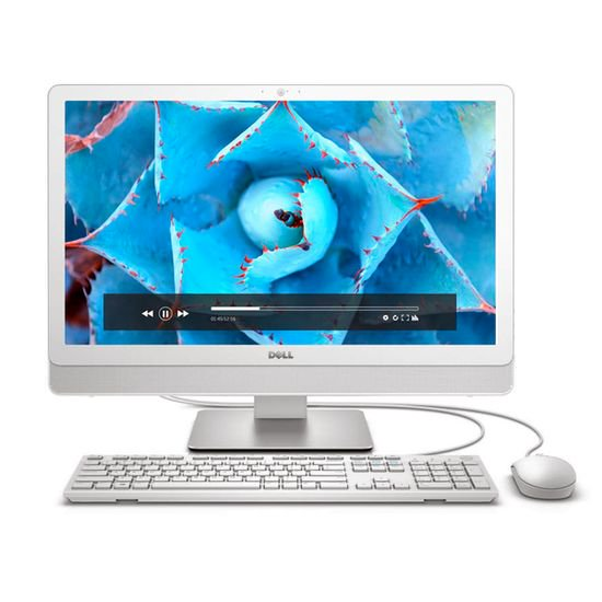 Dell Inspiron 24 3464 All-in-One