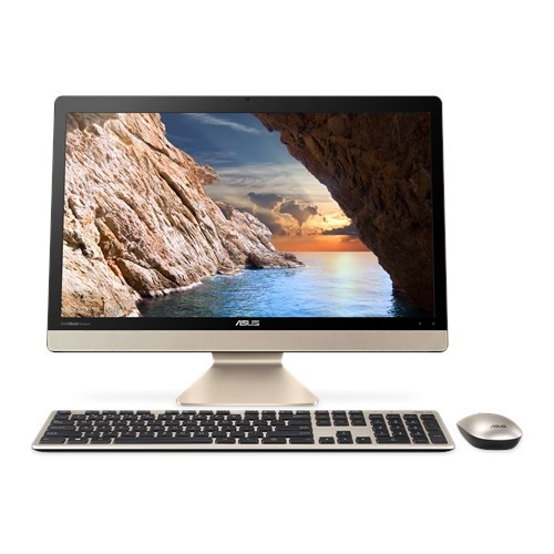 All-in-One PCs 2017