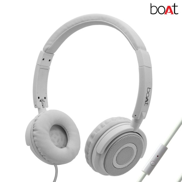 Top 10 Headphones under Rs.1000 for 2018