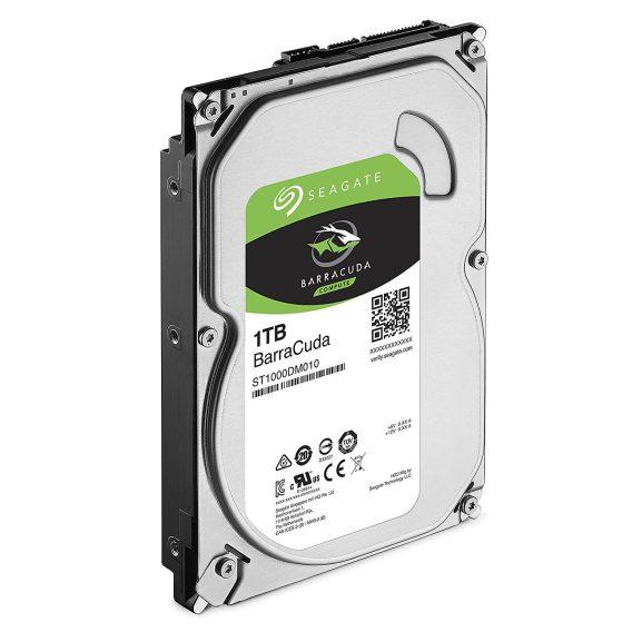 Best AMD Powered Custom Built PC 2018