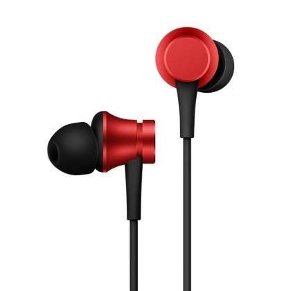 Xiaomi Launches Mi Earphones starting only at Rs.399