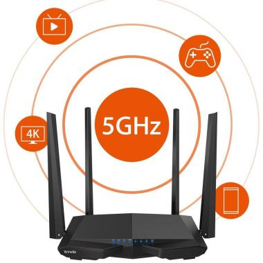 Top 5 Wifi Modems under Rs.5000 with over 1Gbps Speed