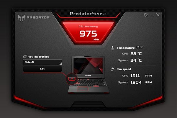 Here's Why Acer Predator 15 & G6 are Best For Gaming