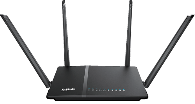 Top 5 Wifi Modems under Rs.5000 with over 1Gbps Speed (2019)