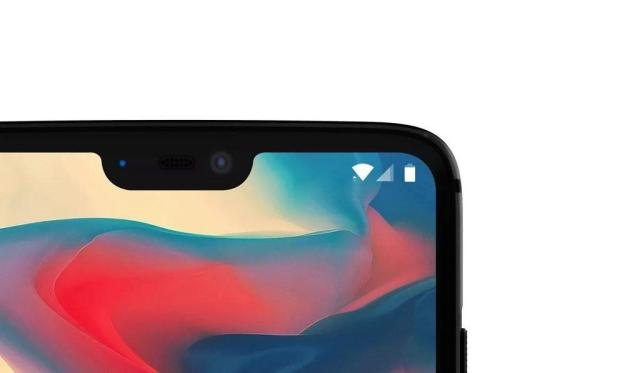 OnePlus 6 with Qualcomm Snapdragon 845 is Here