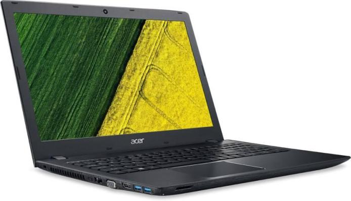 Top 5 Mid-Ranged Laptops By Acer 2018