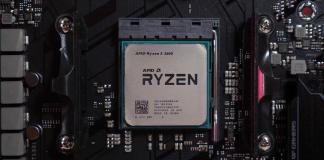 Best Ryzen 2600 Gaming PC Built 2018