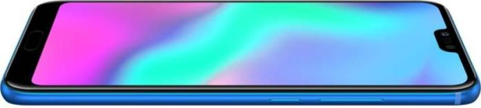 OnePlus 6 vs Honor 10: Who will win the Battle?