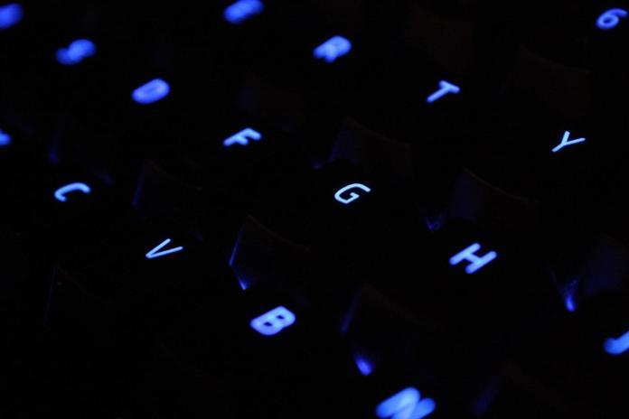 Micro LEDs - Future of displays?