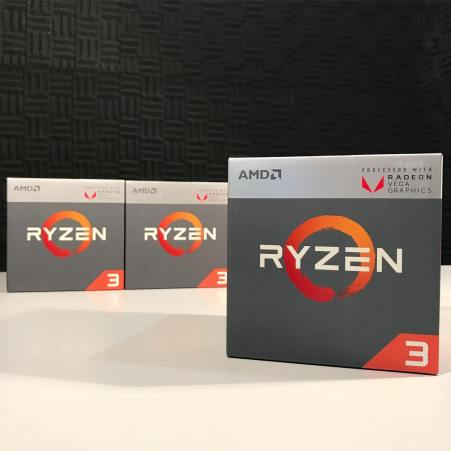 Best Video Editing Ryzen Powered Custom Budget PC