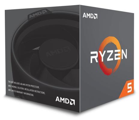 Top 10 Processors under Rs.20000(300$) in 2018