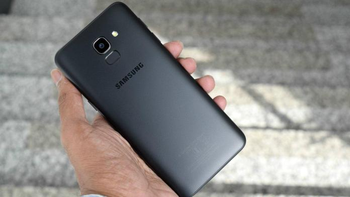 6 Reasons To Buy the new Samsung Galaxy J6