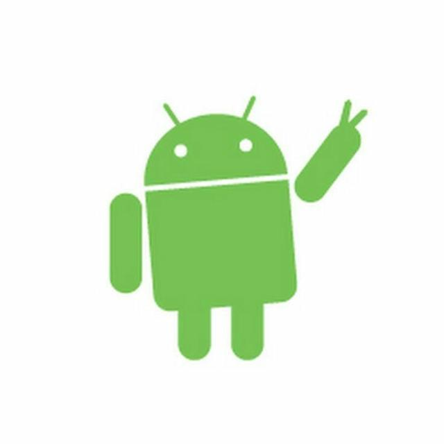 Few Android Secret Codes you never knew about !