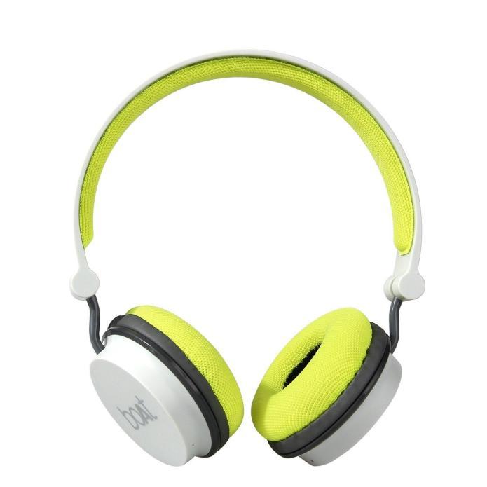 Top 10 Wireless Headphones under Rs.2000 in India 2019