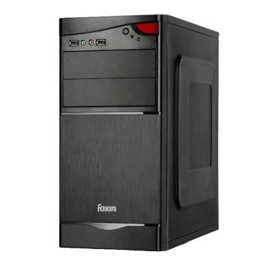 Best Gaming PC Built under Rs.20,000 to play PUBG
