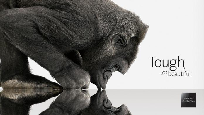 Gorilla-Glass-5-1-1.jpg