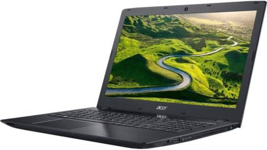 Top 5 Productive Laptops For July 2018 under Rs.30000