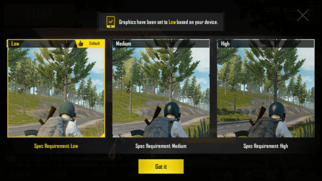 How To Make Pubg Lag Free In Any Android Smartphone Technosports