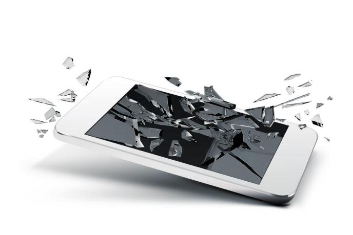 shattered-phone-screen