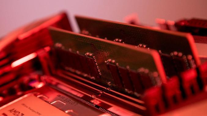 AMD reveils 2nd gen Threadripper with up to 32 cores