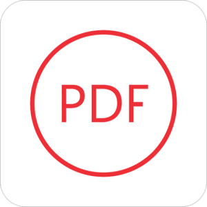 Convert any file to PDF & vice-versa with PDF Converter