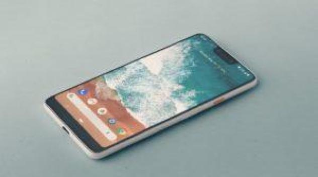 Google Pixel 3 XL : Leaks, Specifications and Much More