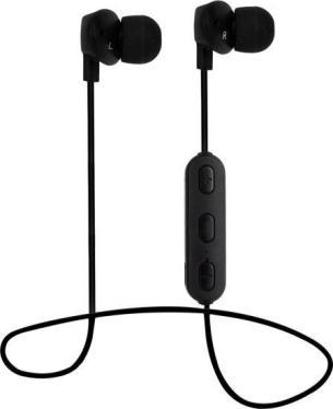 6 Must Have Flipkart Smartbuy Headsets