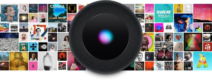 Best Voice Assistant of 2018 for your smart home