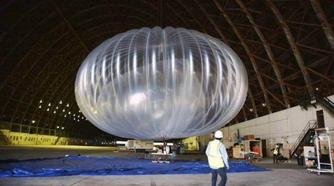 project loon_1_technosports.co.in