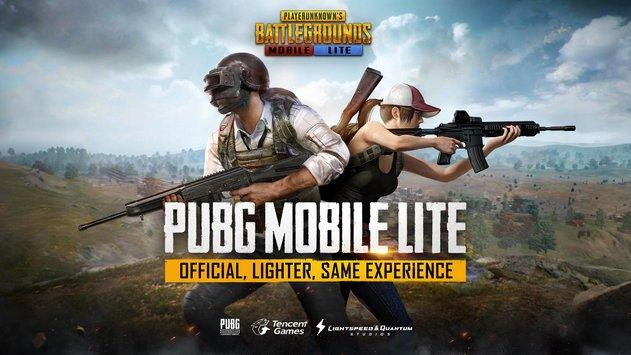 Know how to actually run PUBG Mobile Lite on Android