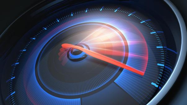 AMD's brings new Athlon 200GE with Vega graphics at $55