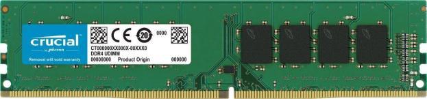 The Athlon 200GE custom PC built under Rs.15,000