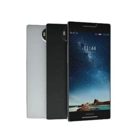 Upcoming smartphones of 2018