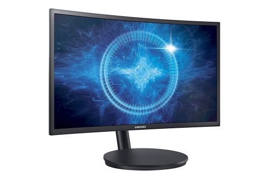 Best Gaming Monitors under Rs.40,000 in India 2018