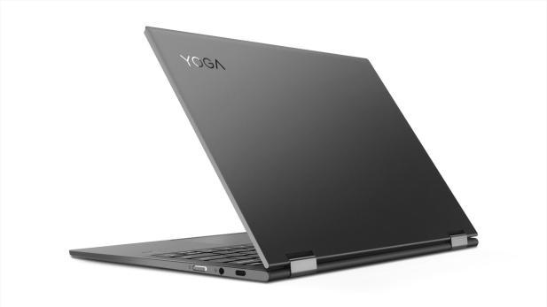 Yoga_C630_WOS_IFA18_4_technosports.co.in