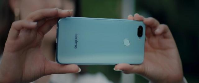 Realme 2 Pro Specs revealed with Snapdragon 660 & dual cameras